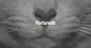 Fortunato Download Free WordPress Theme