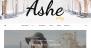 Ashe Download Free WordPress Theme