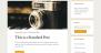 Ignite Download Free WordPress Theme