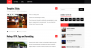 Hiero Download Free WordPress Theme