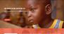 SKT Charity Download Free WordPress Theme