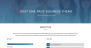 Compact One Download Free WordPress Theme