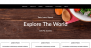 Lifestylepress Download Free WordPress Theme
