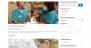 Mediquip Plus Download Free WordPress Theme