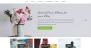 Multipurpose Blog Download Free WordPress Theme