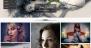 Photo Perfect Download Free WordPress Theme