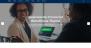 Businessup Download Free WordPress Theme