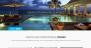 SKT Hotel Lite Download Free WordPress Theme