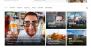 newsbd24 Download Free WordPress Theme