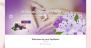 Business A Spa Download Free WordPress Theme
