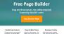 Make Download Free WordPress Theme