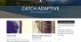 Catch Adaptive Download Free WordPress Theme