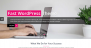 Business-A Download Free WordPress Theme