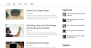 Feather Magazine Download Free WordPress Theme