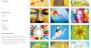 WP Portfolio Download Free WordPress Theme