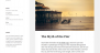 Twenty Fifteen Download Free WordPress Theme