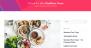 Teller Download Free WordPress Theme