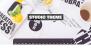 Studio Download Free WordPress Theme