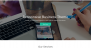 Business Point Download Free WordPress Theme