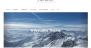 Pro Blog Download Free WordPress Theme