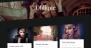 Oblique Download Free WordPress Theme