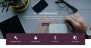EightLaw Lite Download Free WordPress Theme