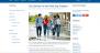 Academica Download Free WordPress Theme
