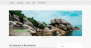 Coller Download Free WordPress Theme