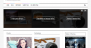 FlyMag Download Free WordPress Theme
