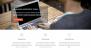 THBusiness Download Free WordPress Theme