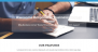 Business Corner Download Free WordPress Theme