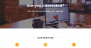 Winsome Download Free WordPress Theme