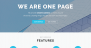 OnePress Download Free WordPress Theme