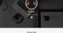 Latte Download Free WordPress Theme