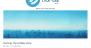 tsumugi Download Free WordPress Theme