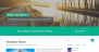 Dazzling Download Free WordPress Theme