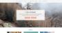 Whitish Lite Download Free WordPress Theme