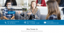 Shk Corporate Download Free WordPress Theme