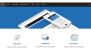 GeneratePress Download Free WordPress Theme
