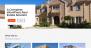Real Estate Lite Download Free WordPress Theme