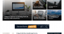 Fastest Download Free WordPress Theme