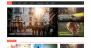 Awaken Download Free WordPress Theme