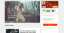 MagOne Lite Download Free WordPress Theme