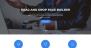 Creativ Business Download Free WordPress Theme