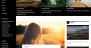 Twenty Fourteen Download Free WordPress Theme