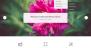 PHLOX Download Free WordPress Theme