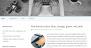 ZeroGravity Download Free WordPress Theme