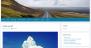 Simple Life Download Free WordPress Theme