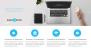 Innovation Lite Download Free WordPress Theme