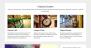 Clean Box Download Free WordPress Theme